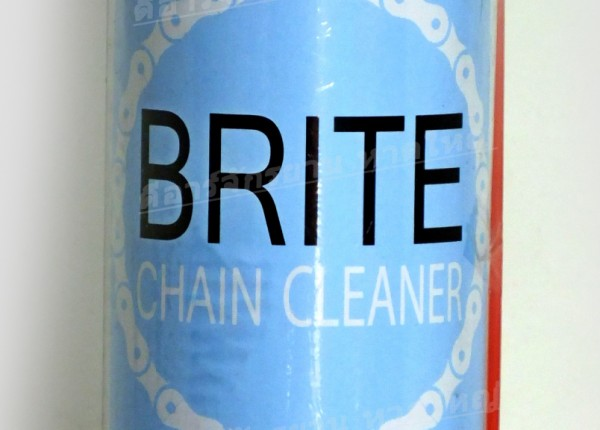 BRITE CHAIN CLEANER